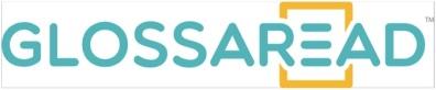 Glossaread_Logo